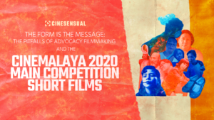 Cinemalaya 2020 Short Films 1920x1080