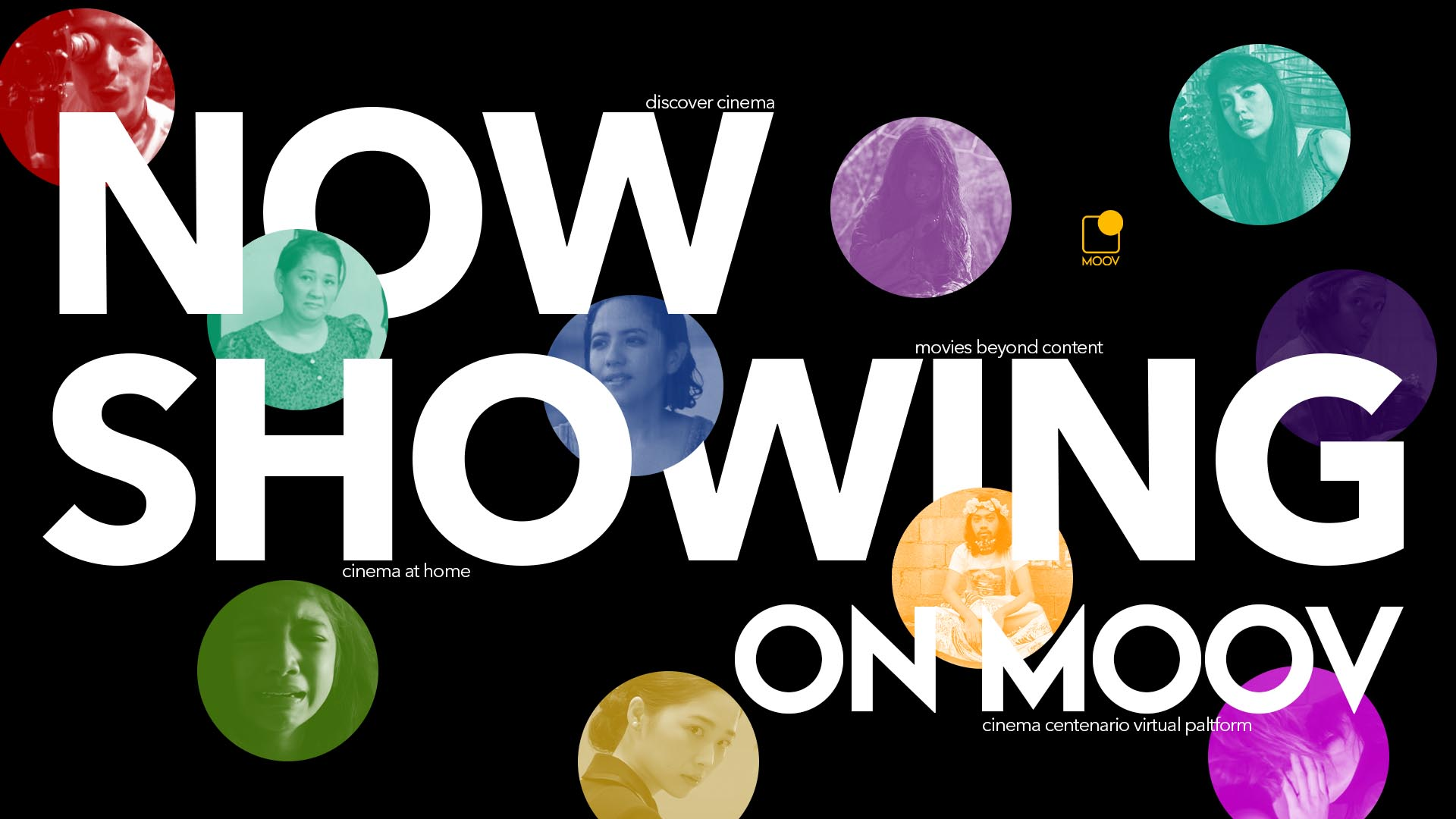 NOW-SHOWING-FILMS